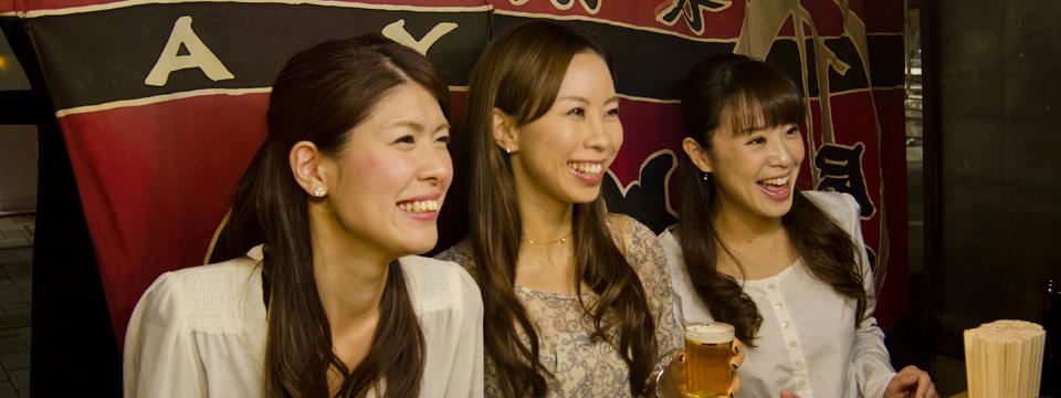 福岡よかもん市場情報サイト-もっと福岡-