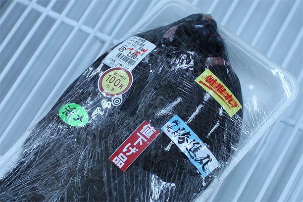 福岡観光グルメおすすめスポット!子供も楽しめます。