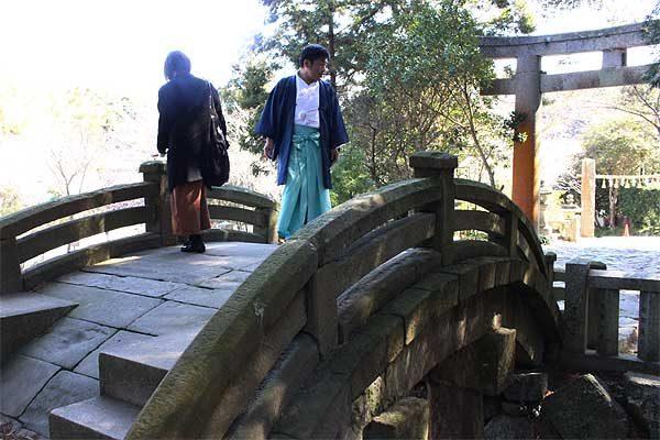 sakurai-itoshima15