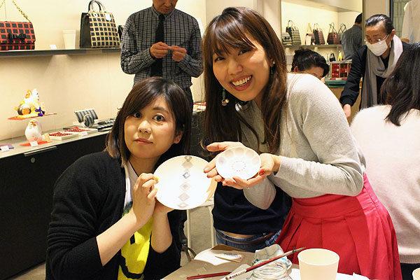 washi31