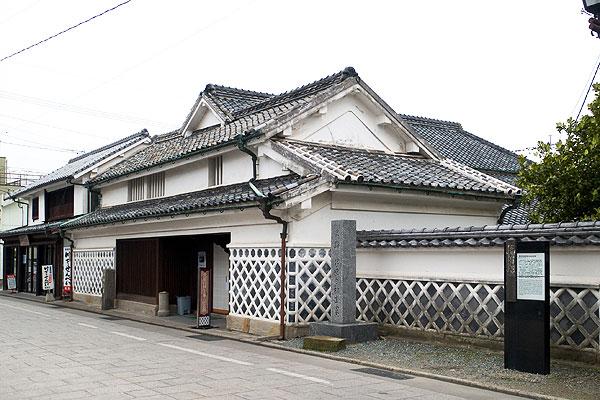 yanagawa01-2