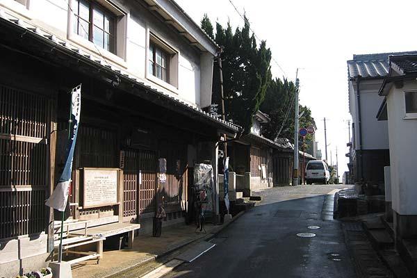 tuyazaki01