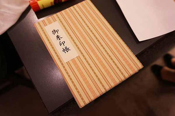 ちなみに博多織には【魔除け】【家族愛】などの意味があるってご存知でしたか?