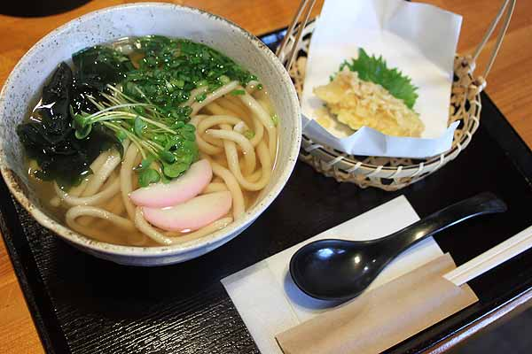 udon16