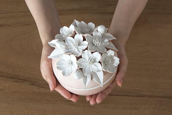 okotsutstubo-hand-sakura