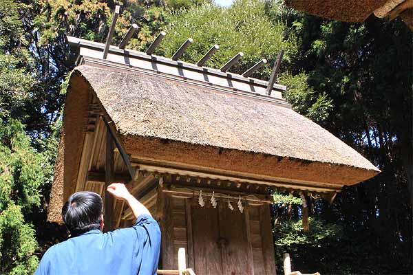 sakurai-itoshima03