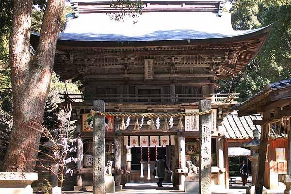 sakurai-itoshima08