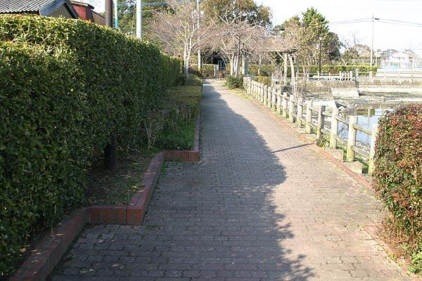 yanagawa05-2