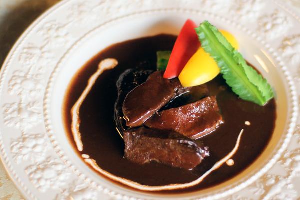 糸島レストラン