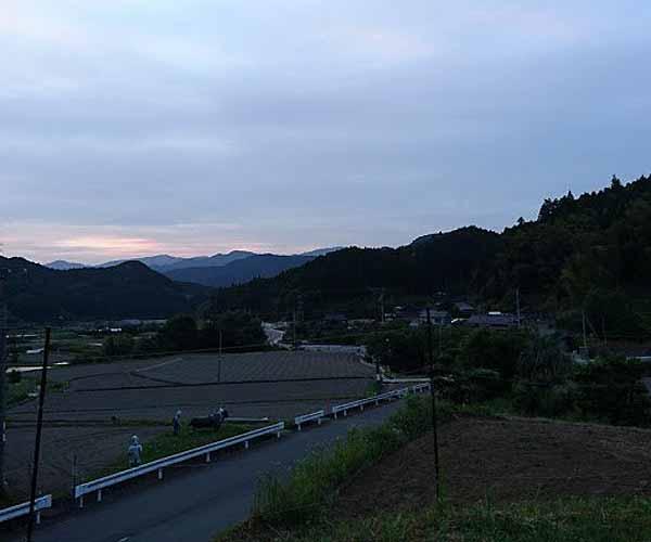 kurogawa06