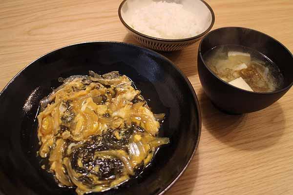futomozuku_ryori02