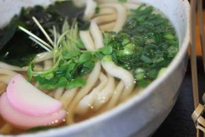 udon02
