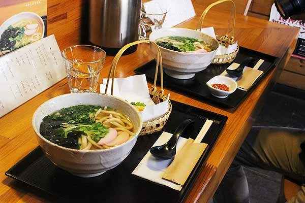 udon11