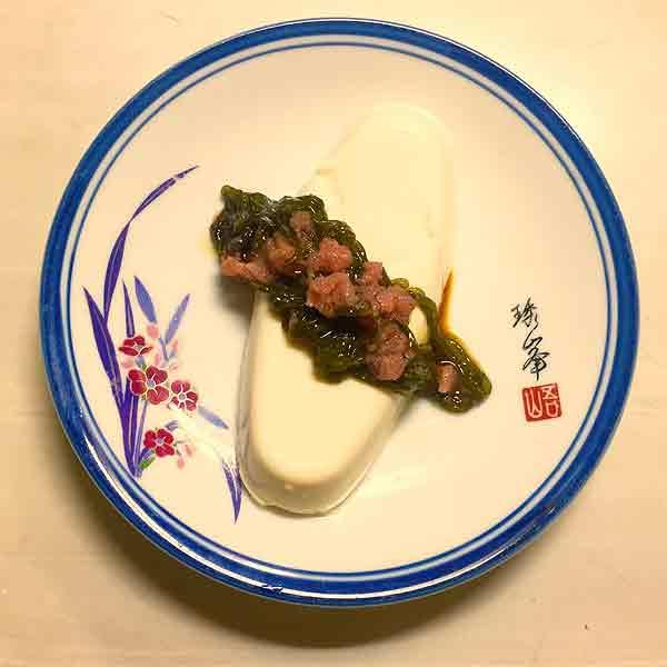 yuunee01