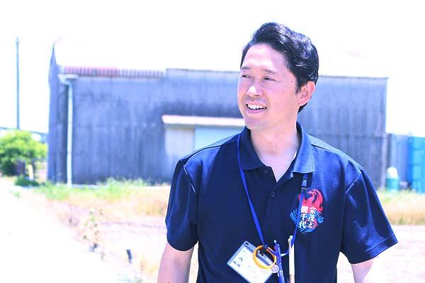 「最近はインスタ映えスポットとしても話題で、カップルの方が写真を撮りに訪れることが多いですよ。」と、今回お話を伺った柳川市役所観光課:樽見佑二(たるみゆうじ)さんが教えてくださいました。
