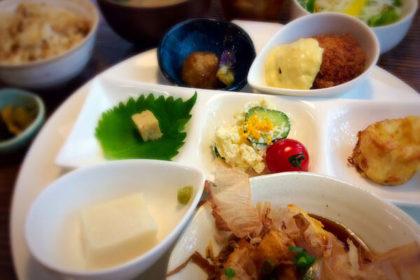 s-tofu_05