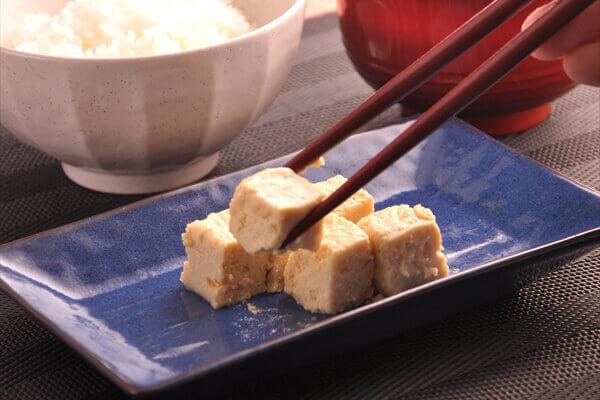 s-tofu_07