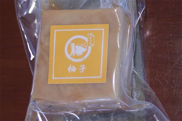 s-tofu_14