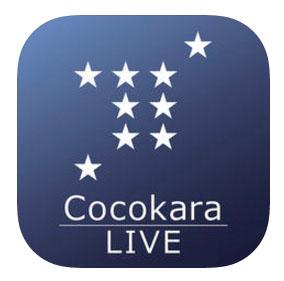cocokara02