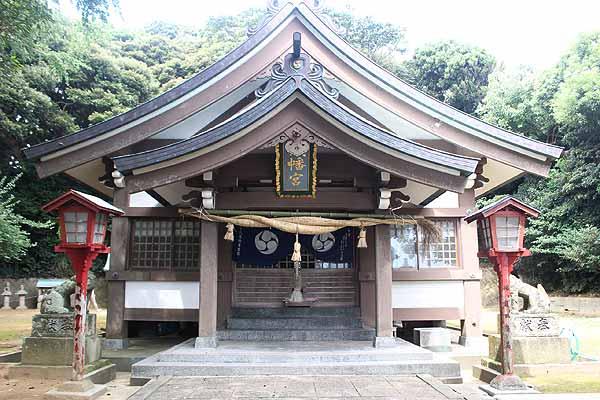 宗像・織幡神社01