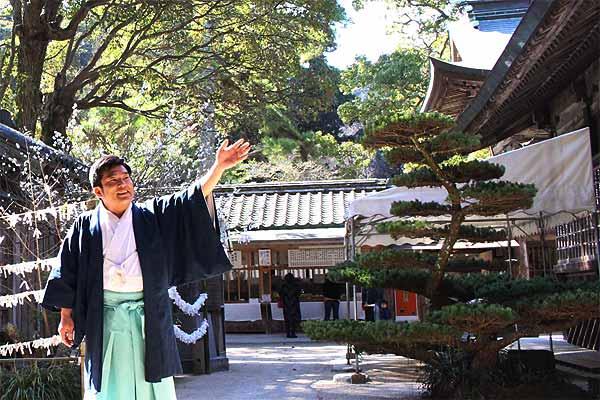 糸島・櫻井神社02