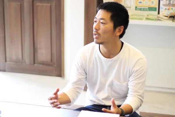 平成31年度で香春町地域おこし協力隊を退任